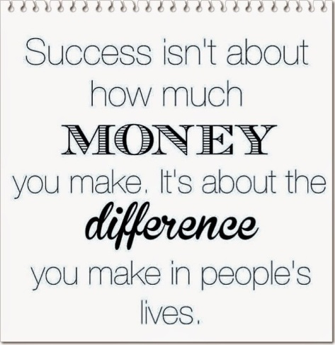 money-inspirational-quotes