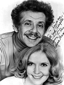 220px-Jerry_Stiller_-_Anne_Meara