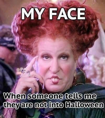 Top-35-Halloween-Funny-Memes-3-Halloween-Funny