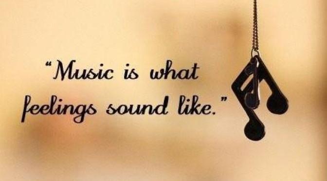 Good Vibes Playlists